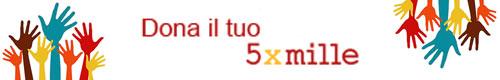 5x1000-banner