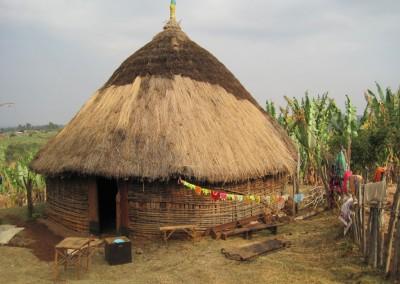 Acquedotto ad Awuyatye