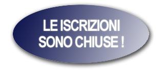 iscrizioni_chiuse
