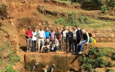 Resoconto viaggio in Etiopia