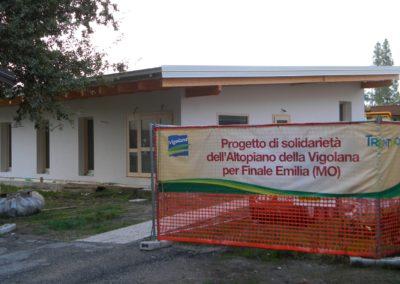 Finale Emilia – Scuola Musicale