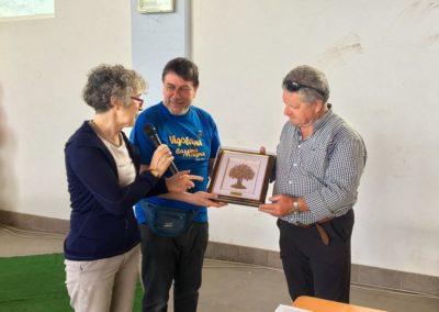 Premio Solidarietà 2017