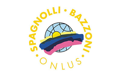 Associazione Spagnolli Bazzoni Onlus