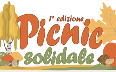 PicNic Solidale 2021